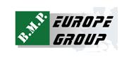 B.M.P Europe Group