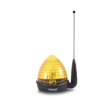 R92/LED24