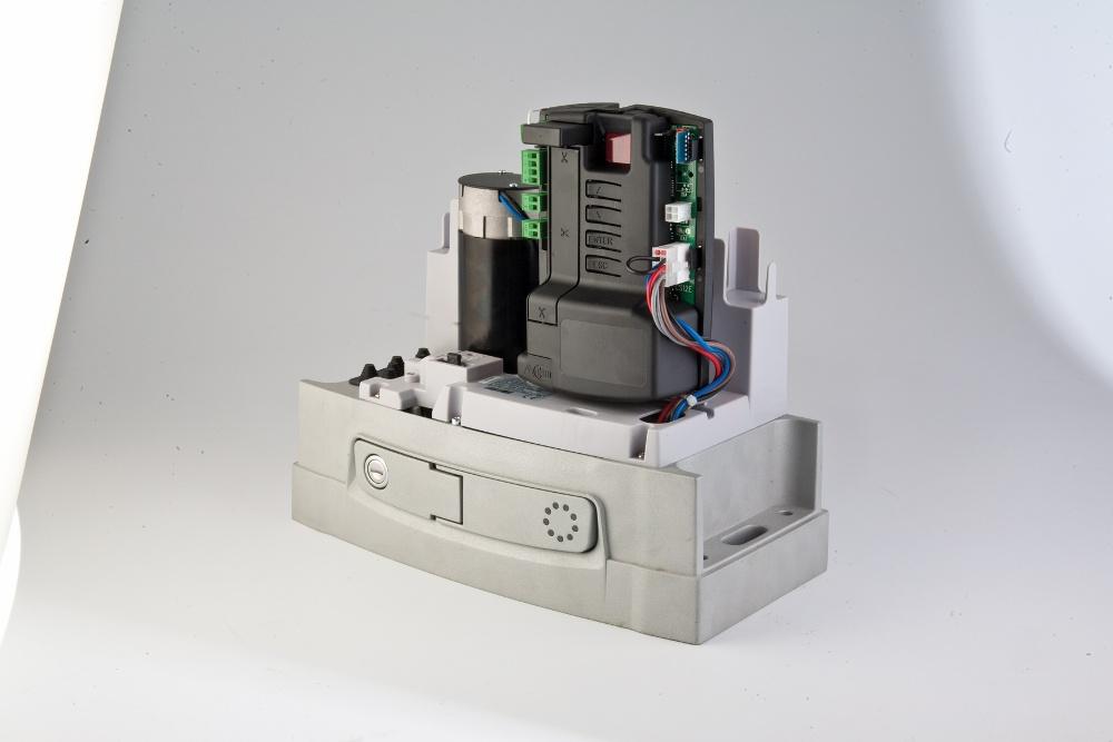 Zestaw z NeoS 600