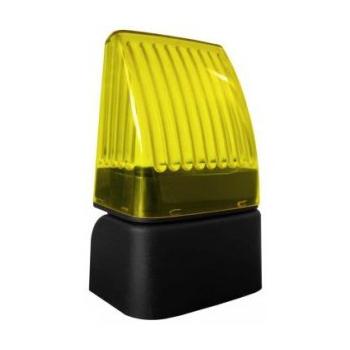 LAMPH LED