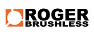 LOGO ROGER BRUSHLESS JPEG