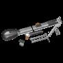 SET M40_662