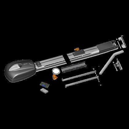 Zestaw z M40/662
