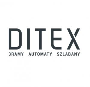 Informacja o zmianie siedziby Ditex Sp. z o.o.