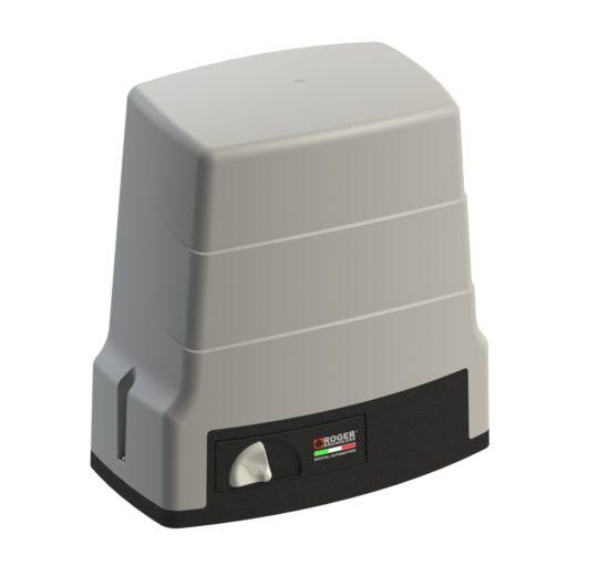 Automat BH30/804 do bram przesuwnych o maksymalnej wadze 1000 kg