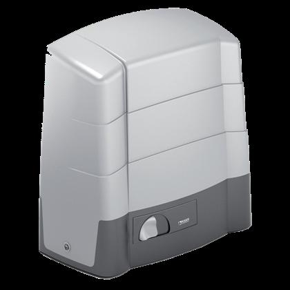 Automat BG30/1504/HS do bram przesuwnych o maksymalnej wadze 1500 kg
