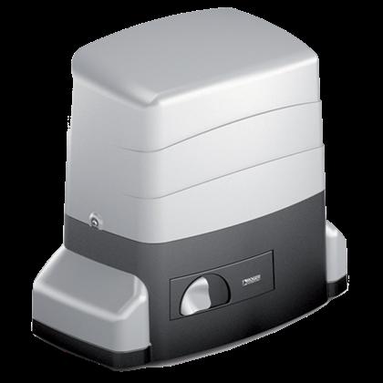 Automat R30/1206 do bram przesuwnych o maksymalnej wadze 1200 kg