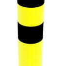 Słupek AMTR-S M1