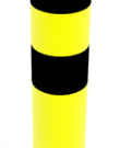 Słupek AMTR-S M2