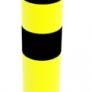 Naprowadzacz najazdowy AMTR-N Łamany