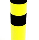 Słupek AMTR-S M3