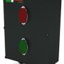 2-sterowanie-amtrk-pro-automatyczne